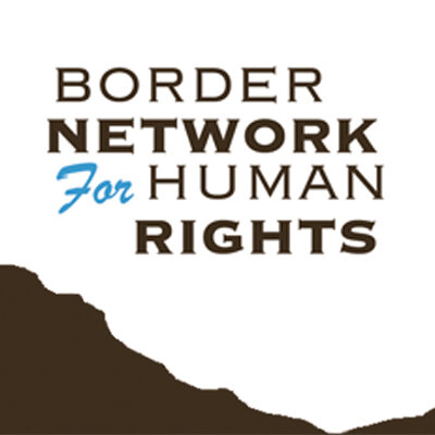 border network for human rights.jpg