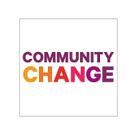 Center for Community Change.png