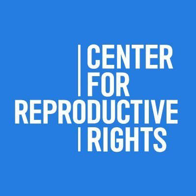 Center for reproductive rights.jpg