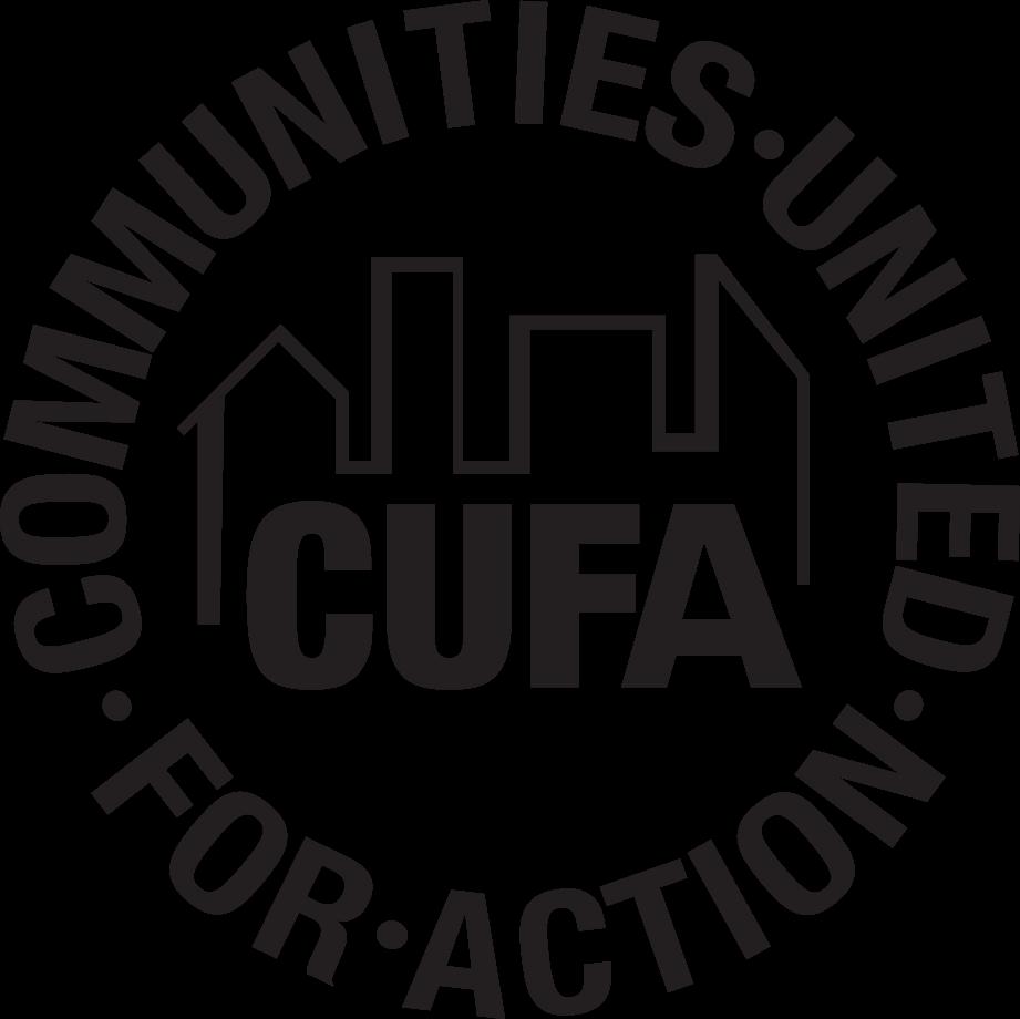 Communities United for Acton Cincinatti.png