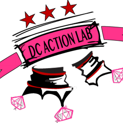 DC Action Lab.png
