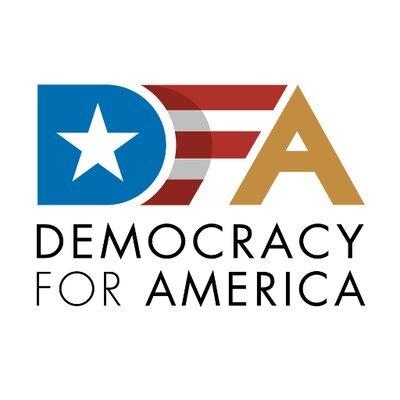 Democracy for America.jpg