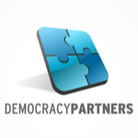 Democracy Partners.png