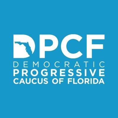 Democratic Progressive Caucus of Florida.jpg