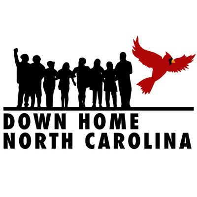 Down Home North Carolina.jpg