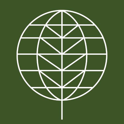 EarthWorks.png