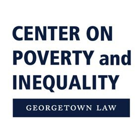 Georgetown Center on Poverty and Inequality.jpg