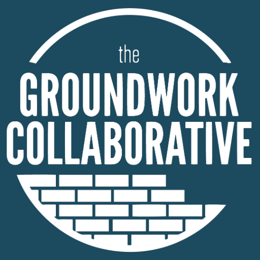Groundwork Collaborative.png