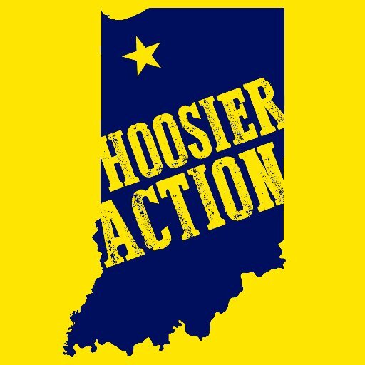 Hoosier Action.jpg