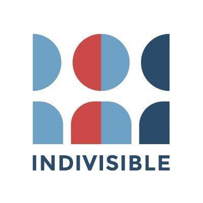 Indivisible.jpg
