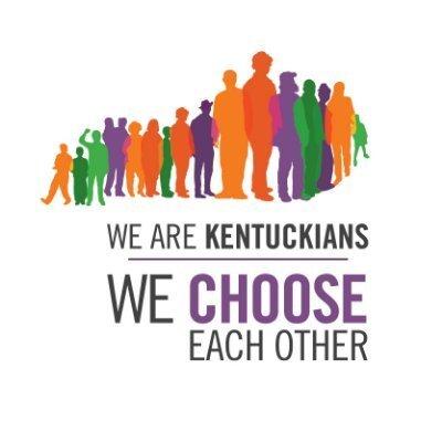 Kentuckians for the Commonwealth.jpg