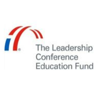 Leadership Conference Eduction Fund.png