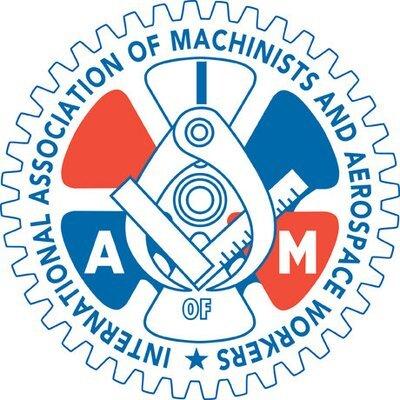 Machinist and Aerospace Workers Union (International Association of).jpg