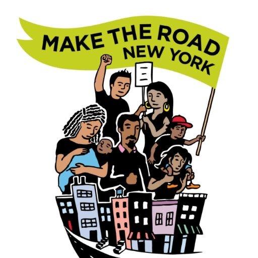 Make The Road New York.JPG