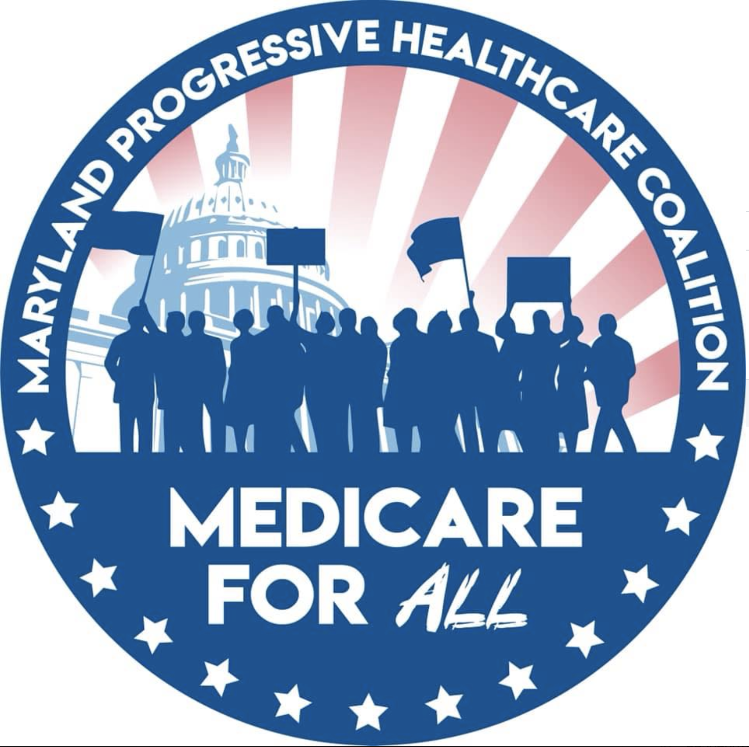 Maryland Progressive Healthcare Coalition.png