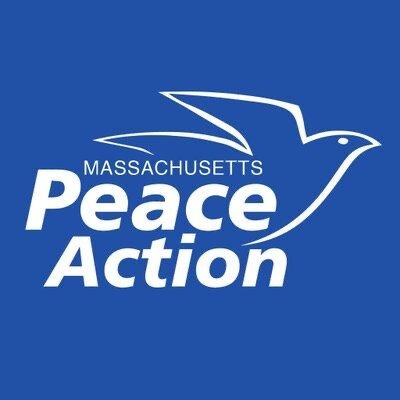 Massachusetts Peace Action.JPG