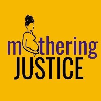 Mothering Justice.JPG