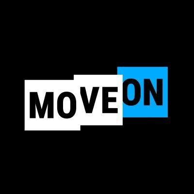 Move On.jpg