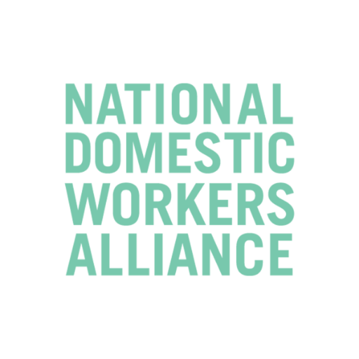 National Domestic Workers Alliance.png