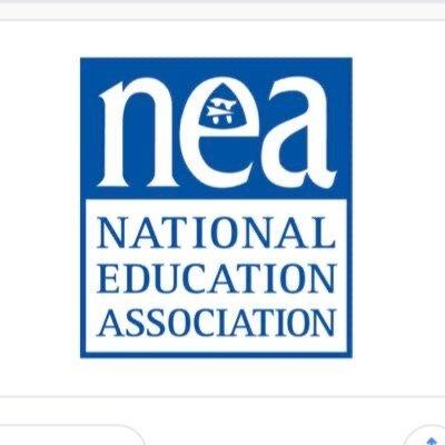 National Education Association .JPG