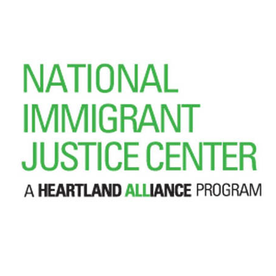 National Immigrant Justice Center.PNG