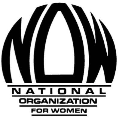 National Organization for Women.JPG