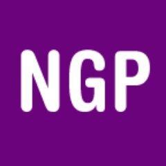 New Georgia Project.jpg