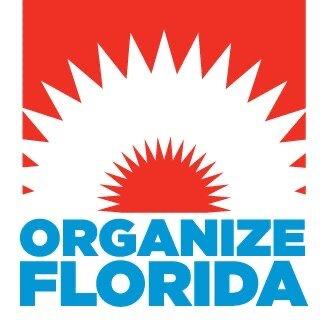 Organize Florida.JPG