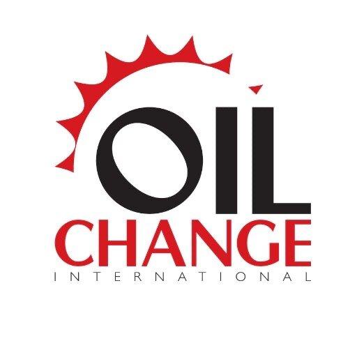 Oil Change International.JPG