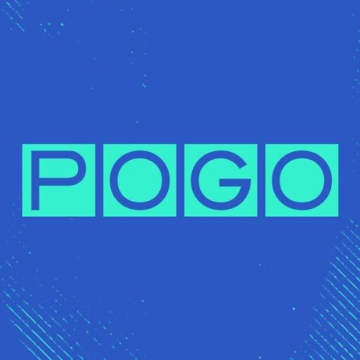 Pentegon Budget Campaign.JPG