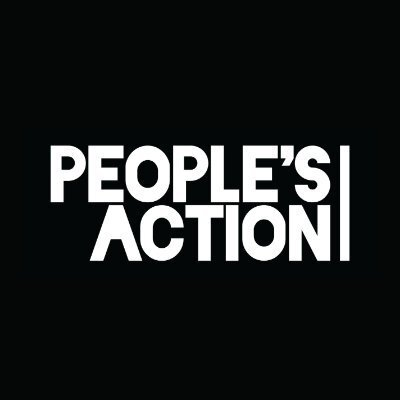 People's Action.jpg