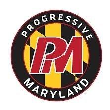 Progressive Maryland.jpg