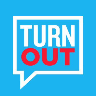 Progressive Turnout Project.png