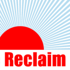 Reclaim Chicago.png