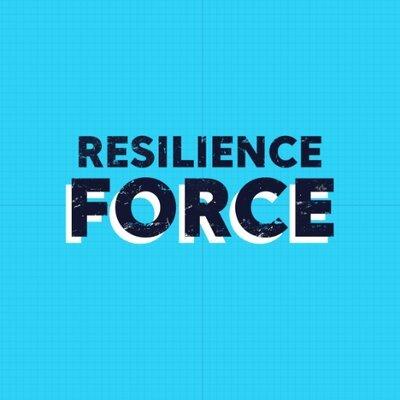 Resilience Force.jpg