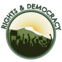 Rights and Democracy NH.png