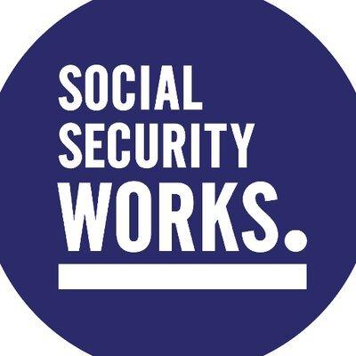 Social Security Work.jpg