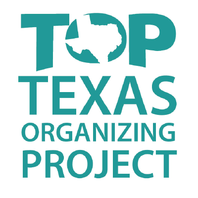 Texas Organizing Project.png