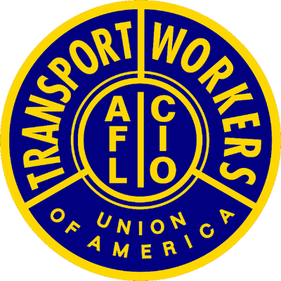 Transport Workers Union.png