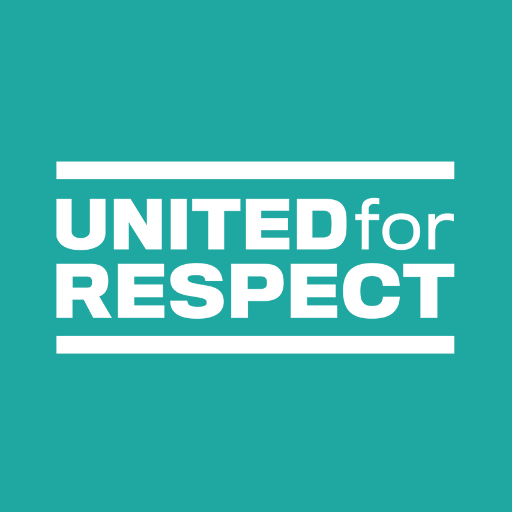 United for Respect.png