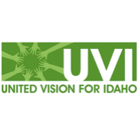United Visio for Idaho.png