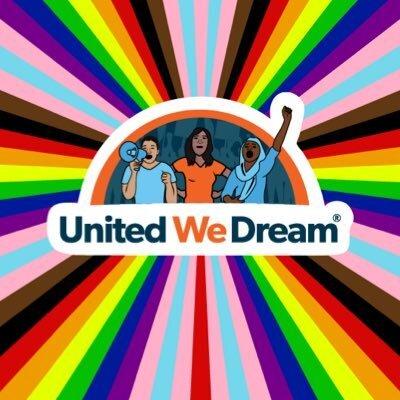 United We Dream.jpg