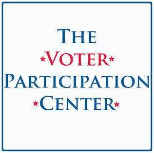Voter Participation Center.png