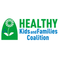 West Virginia Healthy Kids and Families Coalition.png