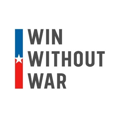 Win Without War.jpg