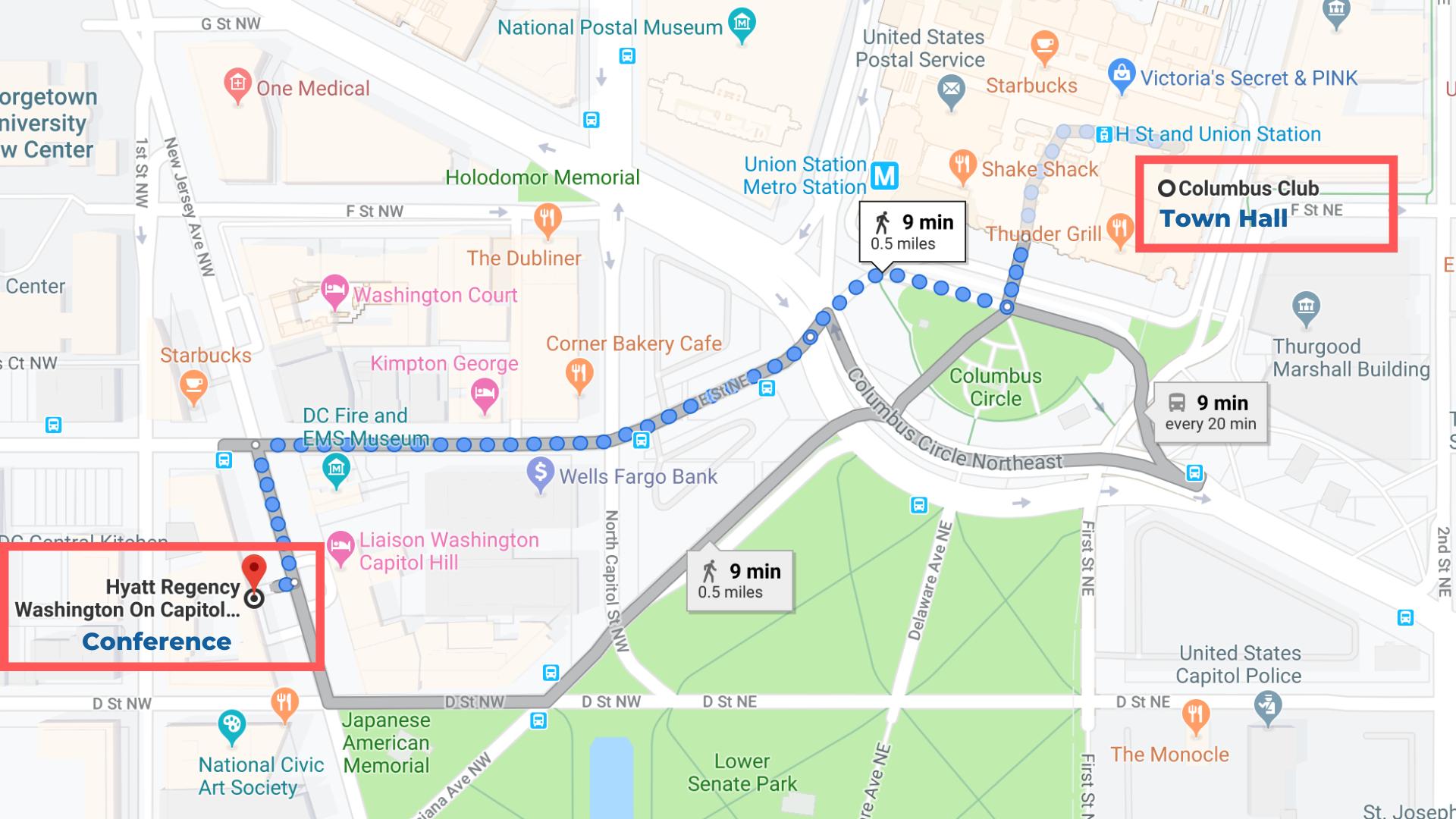 Summit - Logistics Map.png