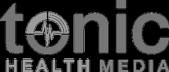 Tonic Health Media.png
