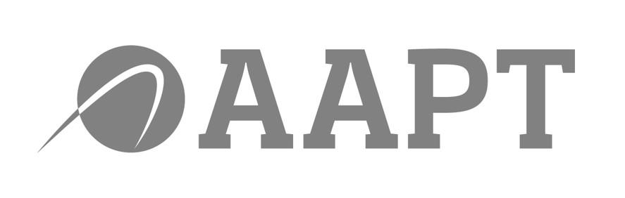 AAPT.jpg