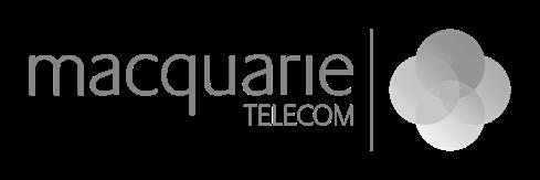 Macquarie Telecom.png