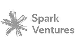Spark Ventures.png